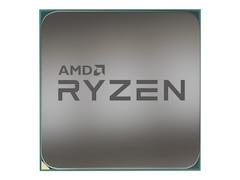 AMD Ryzen 3 3200G (4.2 GHz) Sockel AM4