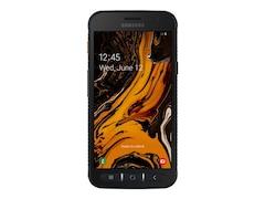 Samsung Galaxy X Cover 4s Enterprise Edition