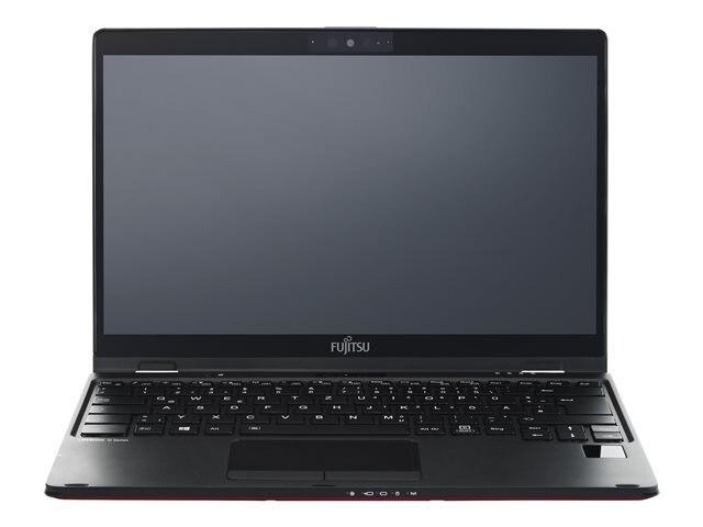 Fujitsu LifeBook U939X-MP59RDE (VFY:U939XMP59RDE)