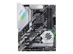 Asus Prime X570-Pro, AMD X570 - Sockel AM4 (90MB11B0-M0EAY0)