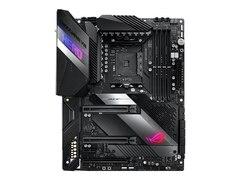 Asus ROG Crosshair VIII Hero (WI-FI), AMD X570 - Sockel AM4 (90MB10T0-M0EAY0)