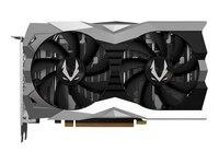 Zotac GeForce RTX 2060 Super Mini 8GB GDDR6 (ZT-T20610E-10M)