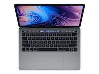 """Apple MacBook Air 13,3"""" 2019 (MVFH2D/A)"""
