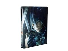 Koei Tecmo Dead or Alive 6 Steelbook (Xbox One)