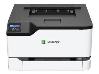 Lexmark C3224dw Farblaserdrucker -
