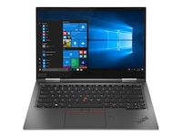 Lenovo ThinkPad X1 Yoga G4 2in1 (20QF0024GE)
