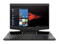 HP OMEN X 2S 15-dg0070ng (7GW35EA#ABD)
