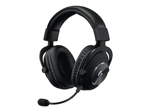 G PRO X Gaming Headset mit BLUE VO!CE