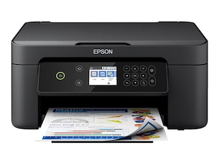 Epson Expression Home XP-4100 -