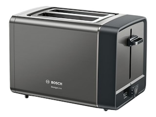 Bosch TAT5P425 Graukristall/Schwarzgrau -