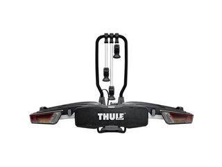 Thule EasyFold XT, 13-polig für 3 Fahrräder -