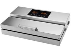 Gastroback 46017 Design Advanced Profesional Plus Silber