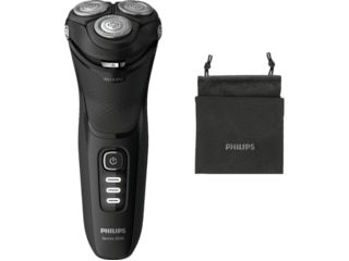 Philips S3233/52 SERIES 3000 Wet or Dry -