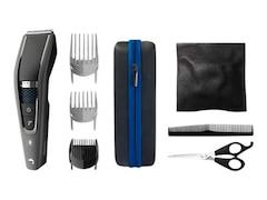 Philips HC7650/15 Serie 7000 Haarschneider schwarz