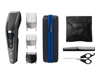 Philips HC7650/15 Serie 7000 Haarschneider schwarz -