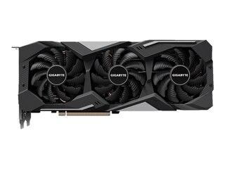 GigaByte Radeon RX 5700 XT Gaming OC 8G 8GB GDDR6 (GV-R57XTGAMING OC-8) -