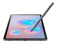 Samsung Galaxy Tab S6 10,5 Zoll WiFi LTE 128GB (SM-T865)