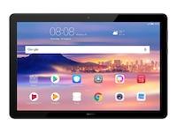Huawei MediaPad T5 Full-HD 10,1 Zoll WiFi, 64GB