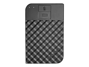 Fingerprint Secure 1TB (53650)