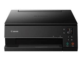 Canon PIXMA TS6350 -