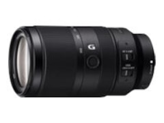 Sony SEL 70-350 mm /4,5 - 6,3 G-Serie OSS