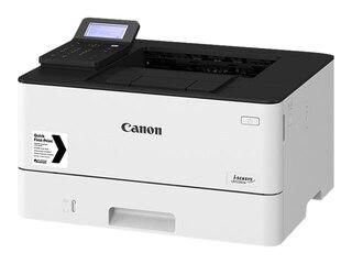 Canon i-SENSYS LBP226dw S/W-Laserdrucker -