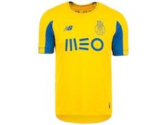 New Balance FC Porto 2019/2020 Herren Fußball-Trikot Auswärts Größe: L