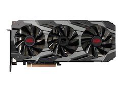 PowerColor AMD Radeon RX 5700 XT Red Devil 8GB GDDR6 (AXRX 5700XT 8GBD6-3D)