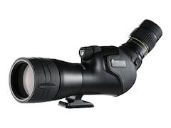 Vanguard Endeavor HD 65-A Spektiv Vergrößerung: 15-45 x in Schwarz