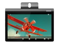 Lenovo Yoga Smart Tab S10 64GB