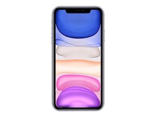 Apple iPhone 11 128GB -