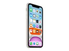 Apple Original iPhone 11 Clear Case