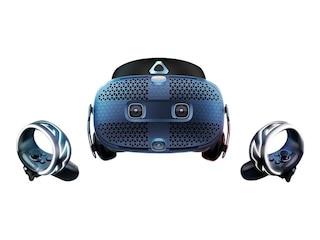 HTC Vive Cosmos -