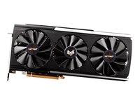 Sapphire Radeon RX 5700 XT Nitro+ GDDR6 8GB (11293-03-40G)