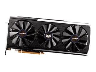 Sapphire Radeon RX 5700 XT Nitro+ GDDR6 8GB (11293-03-40G) -