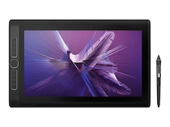 Wacom MobileStudio Pro 16 i7 512GB Gen2 Stift Tablett