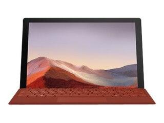 Microsoft Surface Pro 7 (VNX-00003) -