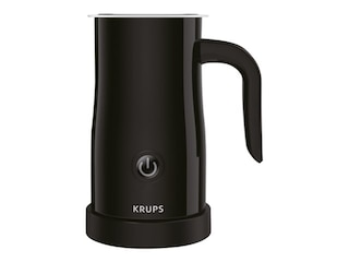 Krups XL 1008 schwarz -