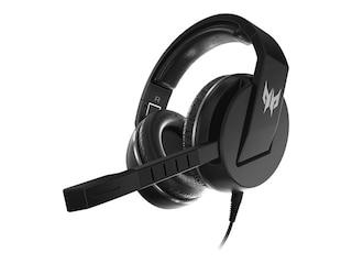 Acer Predator Galea 311 Gaming-Headset schwarz -