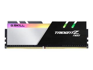 G.Skill Tident Z Neo 16GB DDR4 16GTZN 3000 CL16 (2x8GB) (F4-3000C16D-16GTZN) -