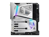 ASRock X570 Aqua, AMD X570 Mainboard - Sockel AM4 (90-MXBAZ0-A0UAYZ)