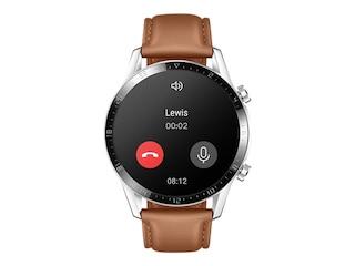 Huawei Watch GT2 46mm Classic -
