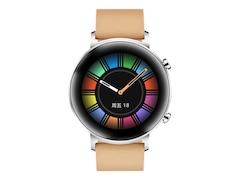 Huawei Watch GT2 42mm Classic