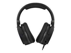 HX-HSCOS-GM/WW, Cloud Orbit S Gaming Headset Schwarz
