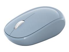 Microsoft Bluetooth Mouse pastel blue (RJN-00014)
