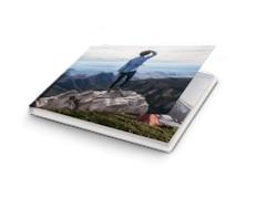 MyFujifilm Fotobuch Digitaldruck hoch 21x28