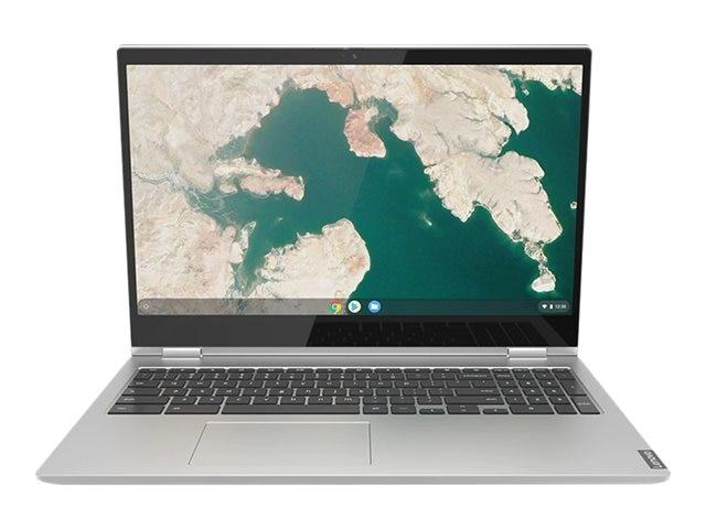 Lenovo Chromebook C340-15 (81T9000EGE)