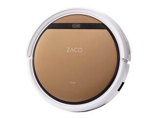 Zaco V5x -