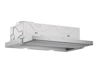 Bosch DFL063W55 Serie 2 -