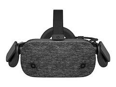 HP Reverb VR-Headset (6KP43EA#ABB)